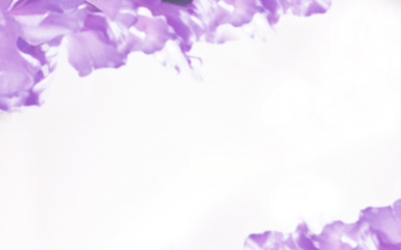 Enchantress-bg